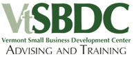 2019 SBDC Day | Vermont Small Business Development Center