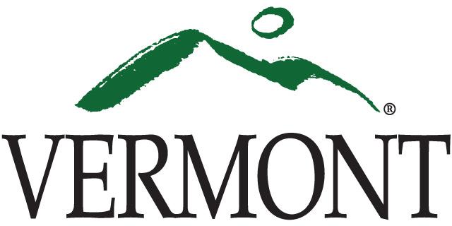 Vermont State logo