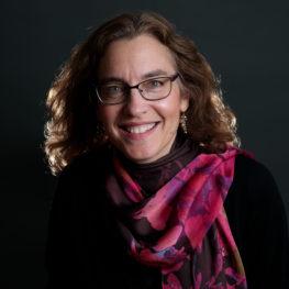 VtSBDC State Director Linda Rossi
