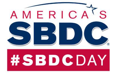 2019 SBDC Day