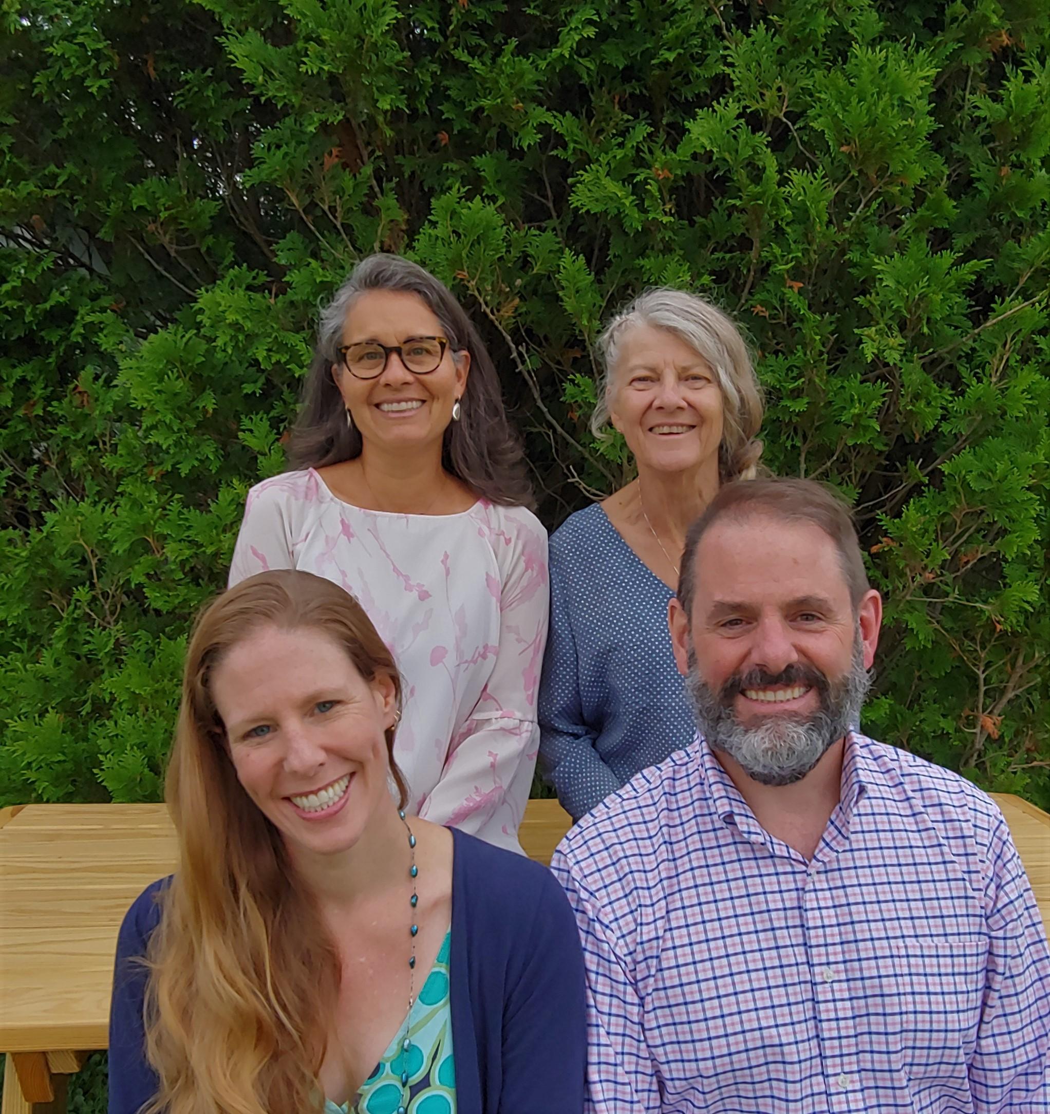 Tamarack Family Medicine, Morrisville