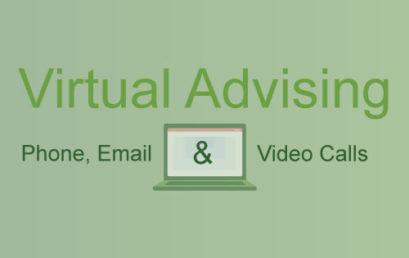Disaster COVID-19 Business Lending 1001