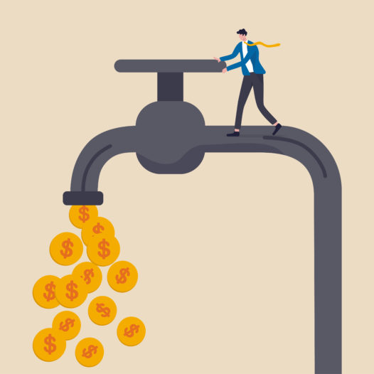 14 Tips for Boosting Operational Cash Flow