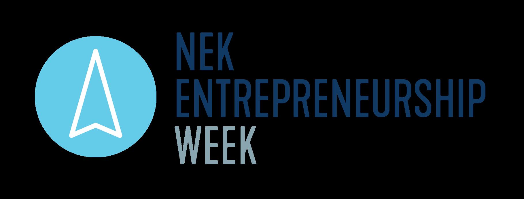 VtSBDC to host two events during 2020 NEK Entrepreneurship Week