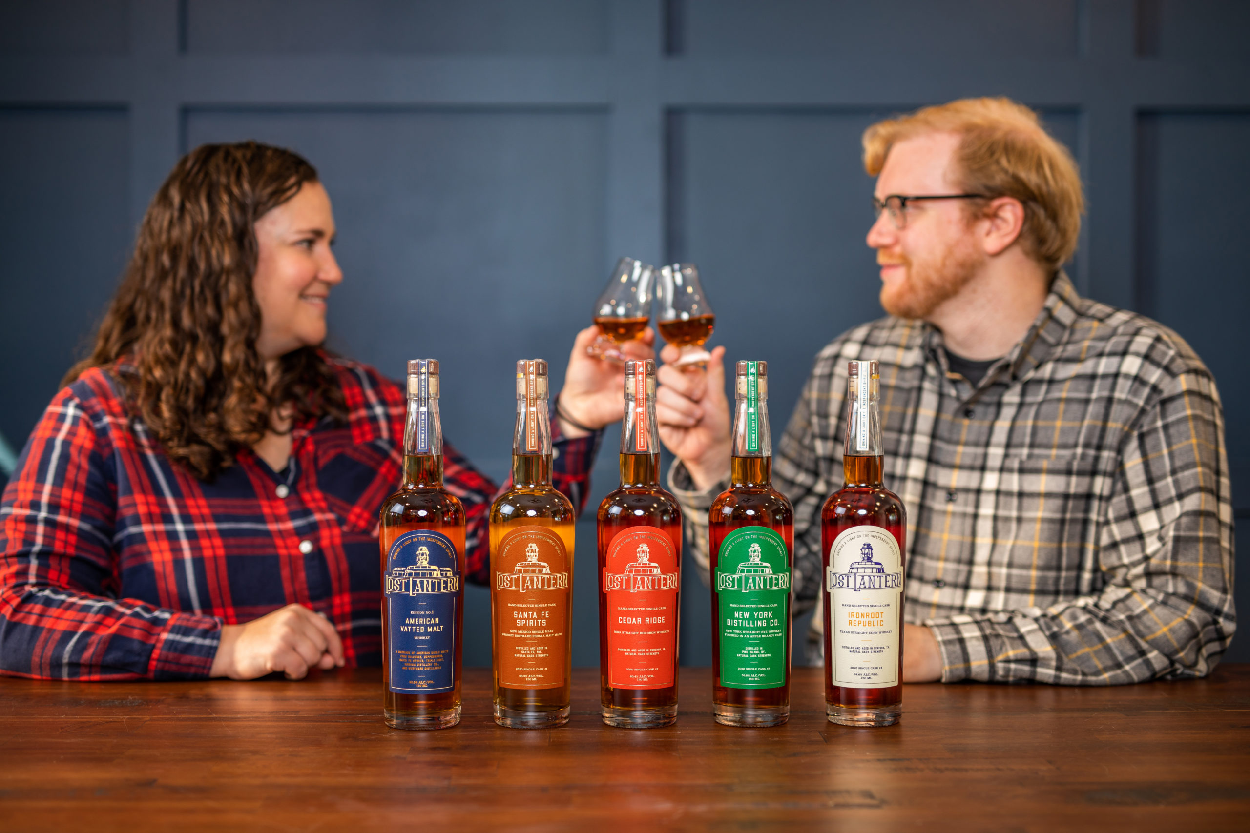 Covid-19 Opens Up Opportunities for Independent Bottler