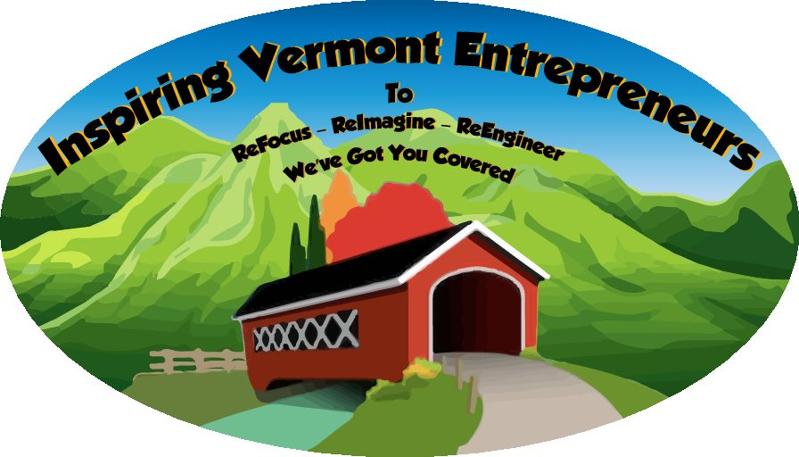 12th Annual Vermont Student Entrepreneurship Day delivers inspiration & encouragement