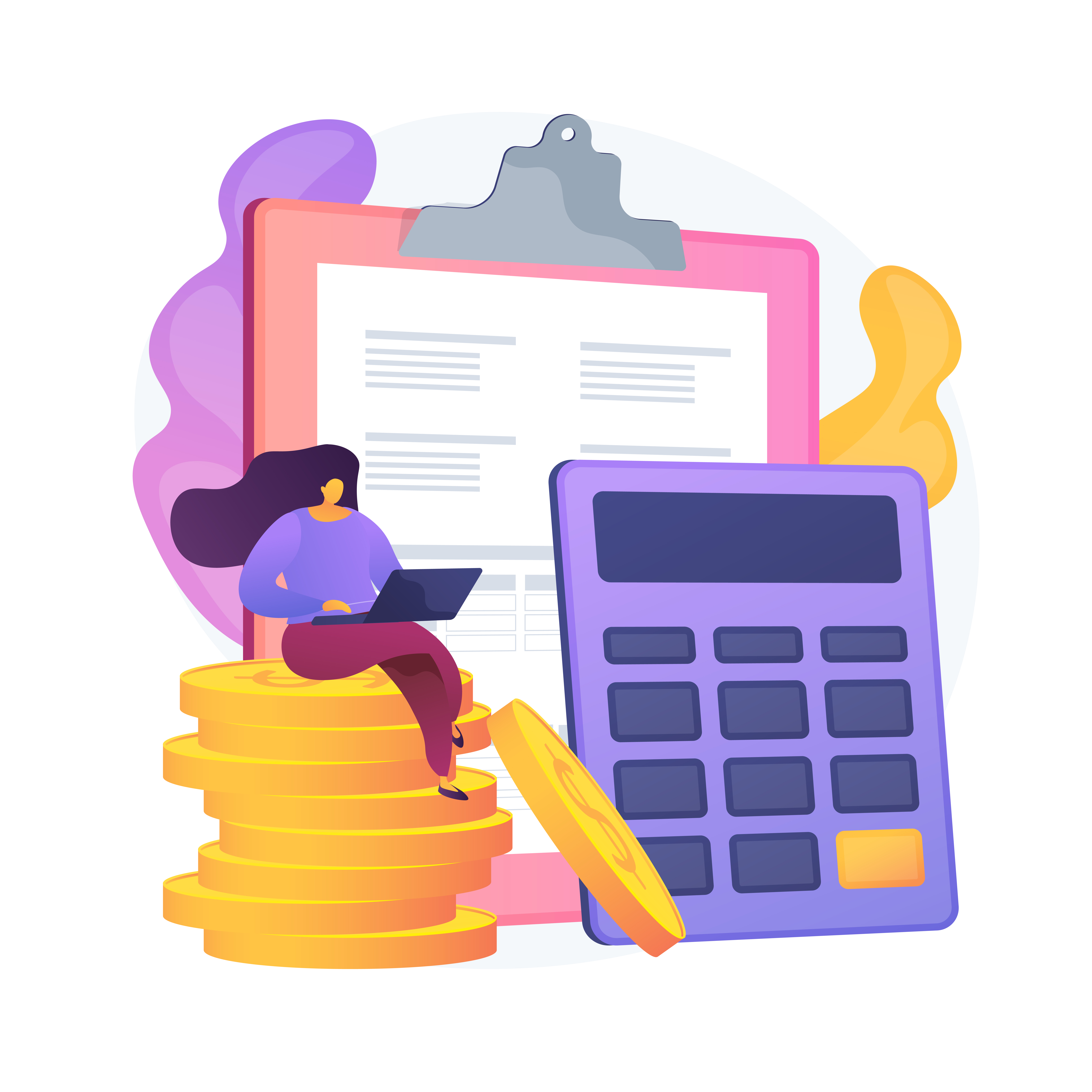 How to Hire a Bookkeeper